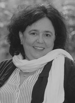 Marta Martínez Muñoz